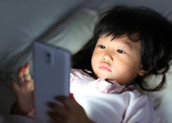 睡觉前用手机做什么可以赚零花钱?配图