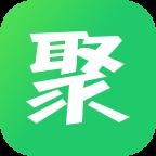聚享游app